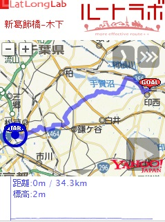 f:id:yodakazoo:20161205213025j:plain