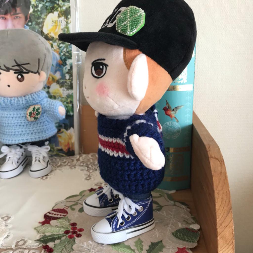 f:id:yofukashi_chocolate:20181221234847p:plain