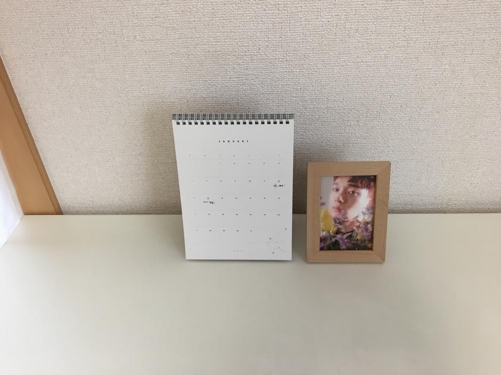 f:id:yofukashi_chocolate:20181227230554j:plain