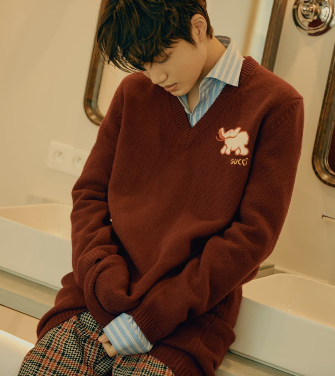 f:id:yofukashi_chocolate:20190503113720p:plain