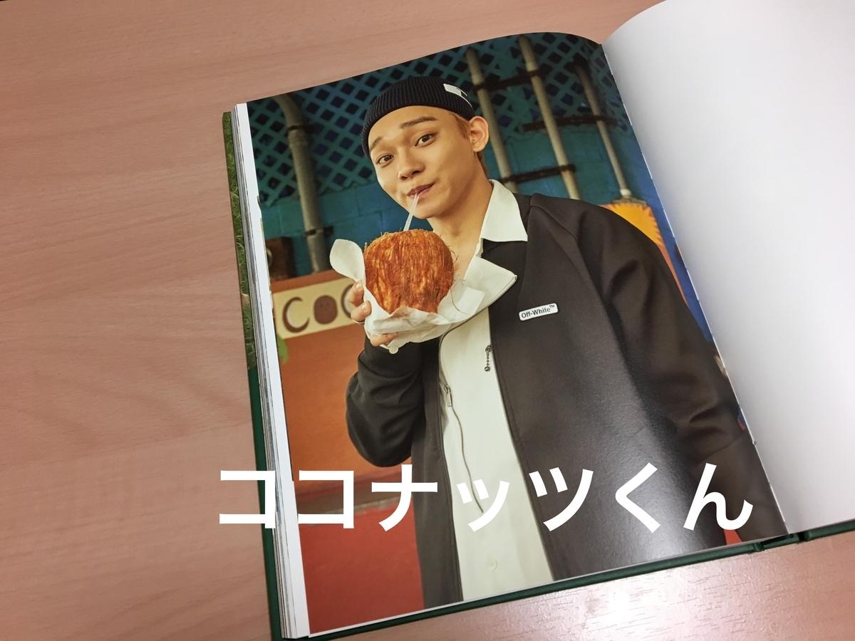 f:id:yofukashi_chocolate:20190521054553j:plain