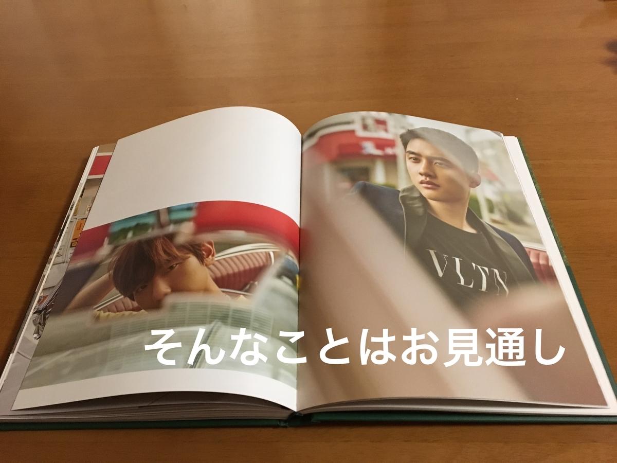 f:id:yofukashi_chocolate:20190521061731j:plain