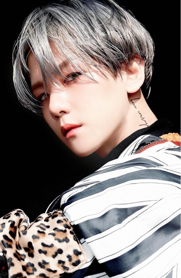 f:id:yofukashi_chocolate:20190906104811p:plain