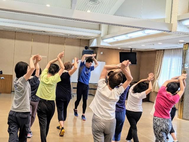 f:id:yoga-bluecosmos:20190820193325j:image