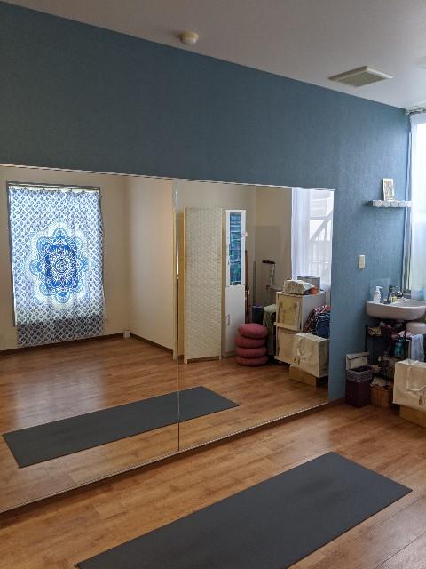 f:id:yoga-bluecosmos:20200517112821j:image