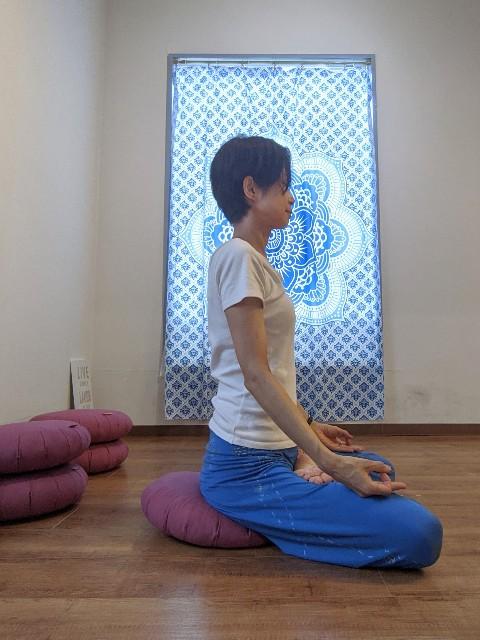 f:id:yoga-bluecosmos:20200624144617j:image