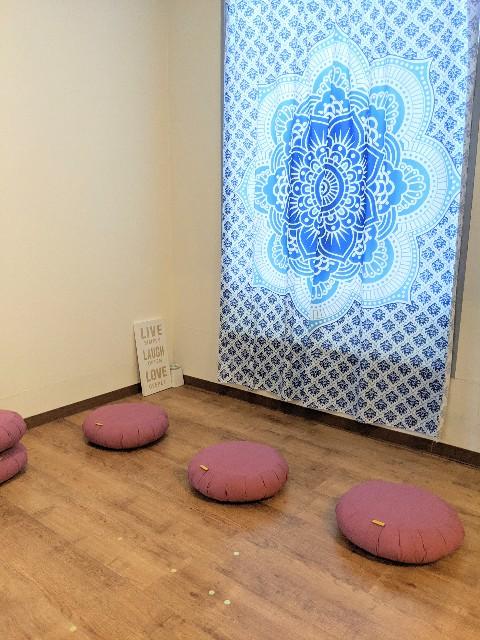 f:id:yoga-bluecosmos:20200624152702j:image