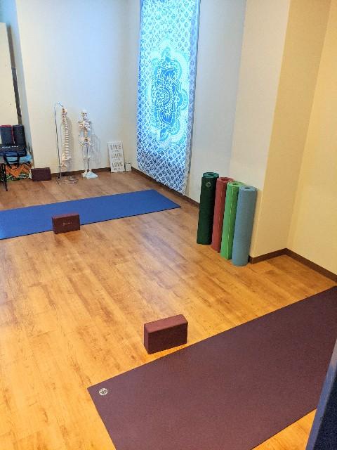 f:id:yoga-bluecosmos:20200714201447j:image