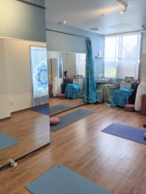 f:id:yoga-bluecosmos:20200822143038j:image