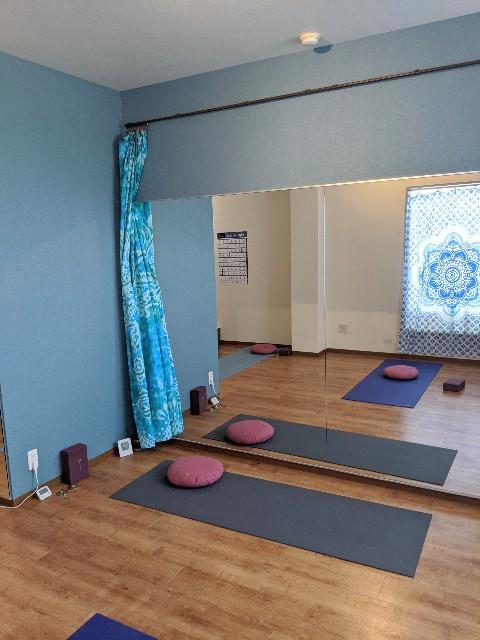 f:id:yoga-bluecosmos:20200822143150j:image