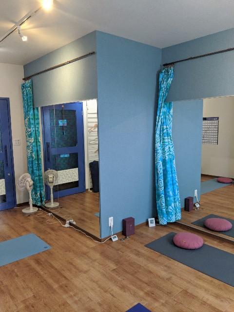 f:id:yoga-bluecosmos:20200822143210j:image