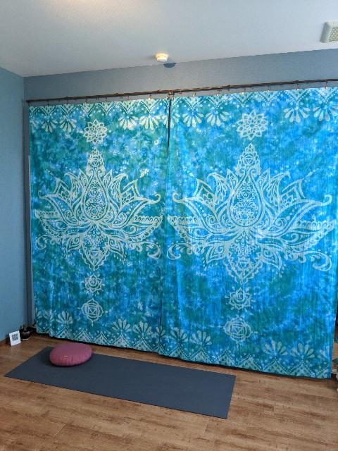f:id:yoga-bluecosmos:20200822143242j:image