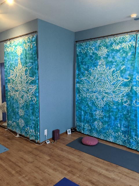f:id:yoga-bluecosmos:20200822143305j:image