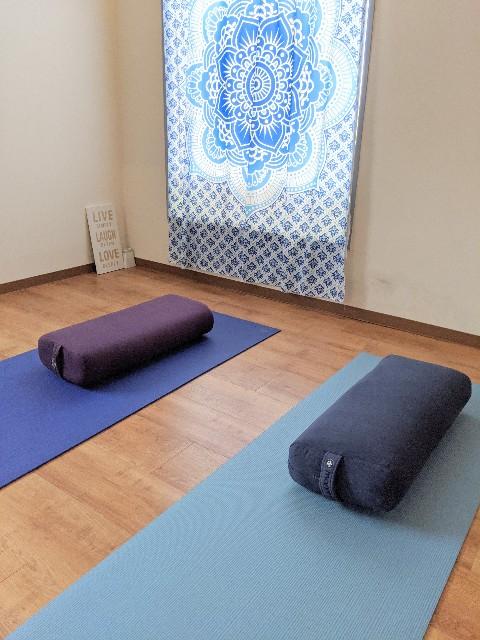 f:id:yoga-bluecosmos:20200909130010j:image