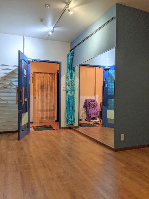 f:id:yoga-bluecosmos:20200919193118j:image