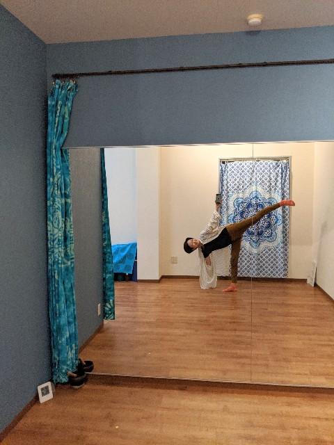 f:id:yoga-bluecosmos:20200919201226j:image