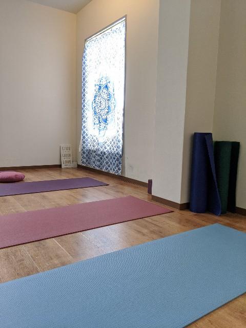 f:id:yoga-bluecosmos:20201023164723j:image