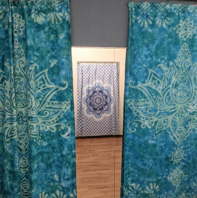 f:id:yoga-bluecosmos:20201230185229j:image