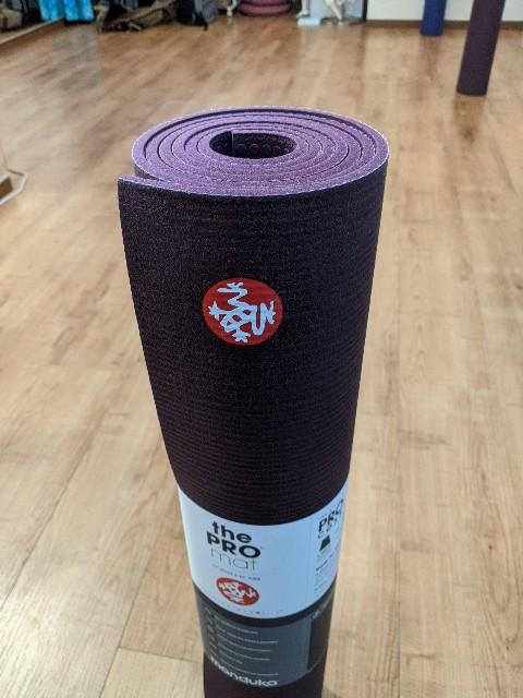 f:id:yoga-bluecosmos:20210316162730j:image