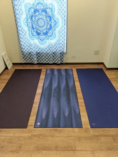 f:id:yoga-bluecosmos:20210316162850j:image