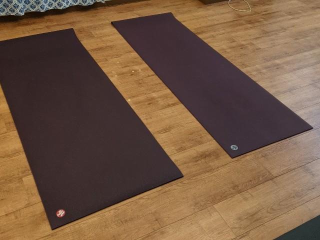 f:id:yoga-bluecosmos:20210316163839j:image