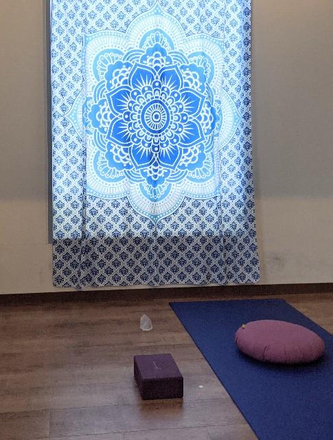f:id:yoga-bluecosmos:20210404103455j:image
