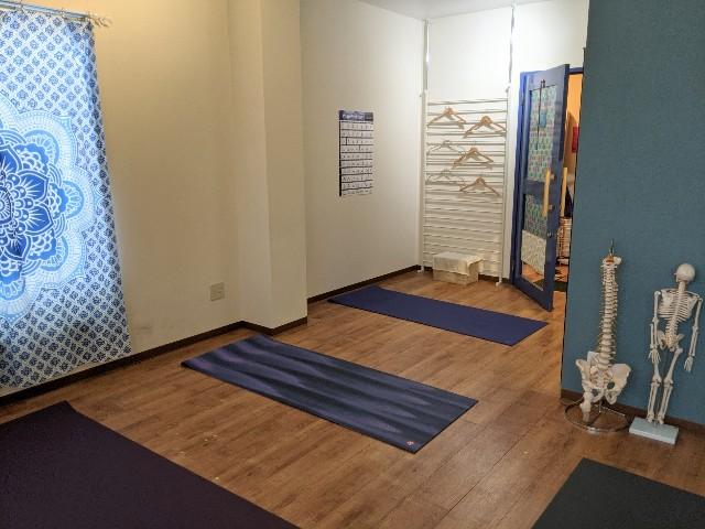 f:id:yoga-bluecosmos:20210608110209j:image