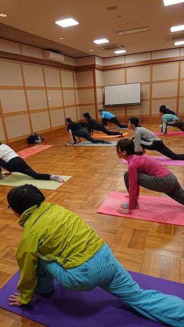 f:id:yoga-keiluna:20200323160037j:plain
