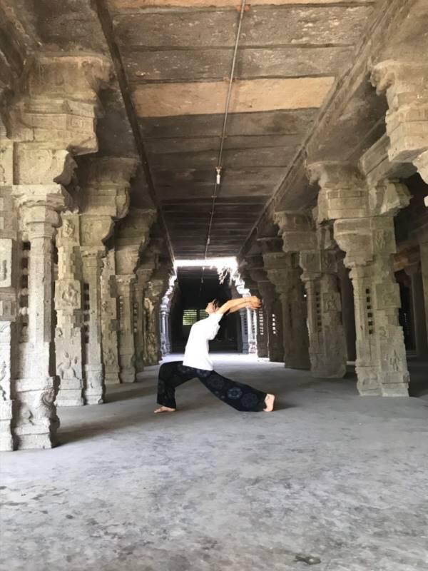 f:id:yoga-keiluna:20200323162518j:plain