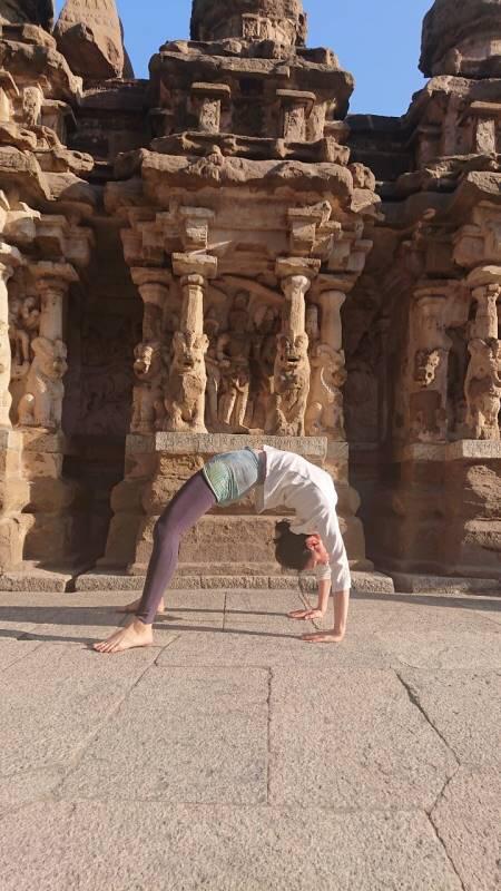 f:id:yoga-keiluna:20200323162535j:plain
