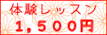 f:id:yoga-keiluna:20200323163845p:plain