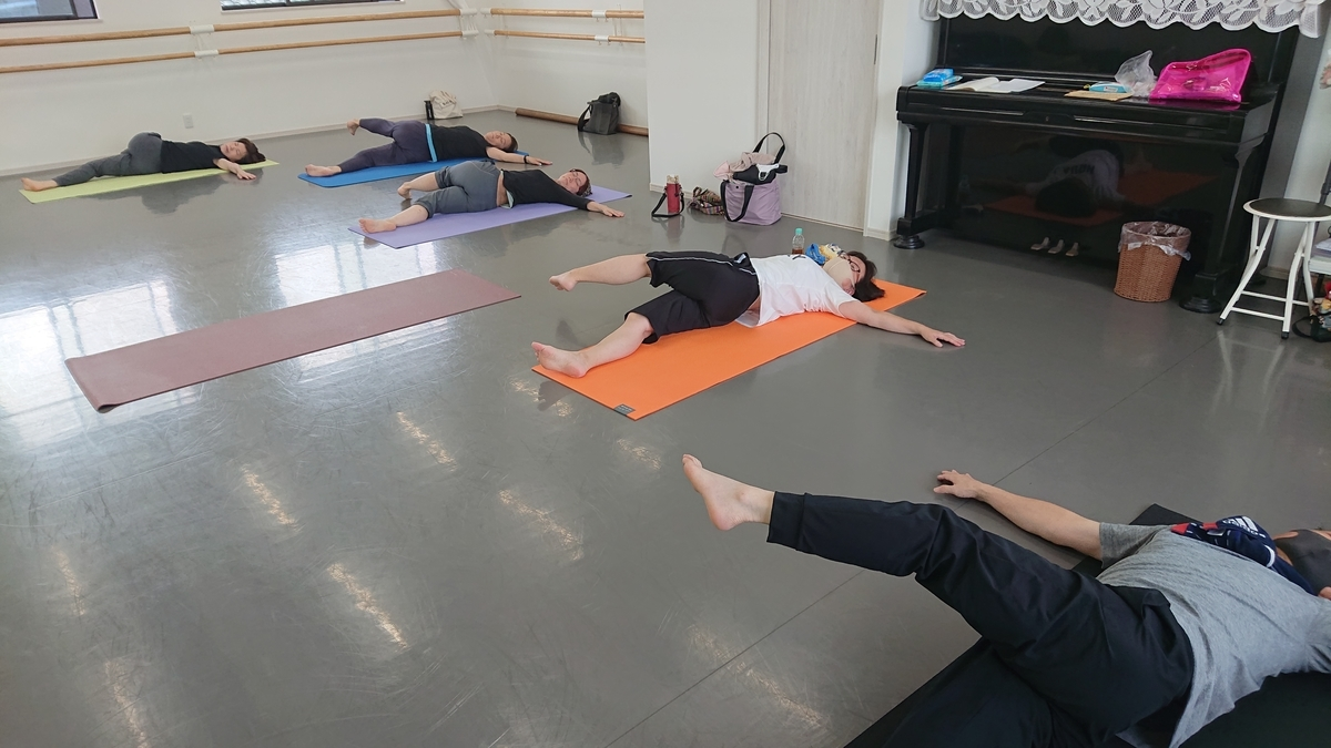 f:id:yoga-keiluna:20200801082930j:plain
