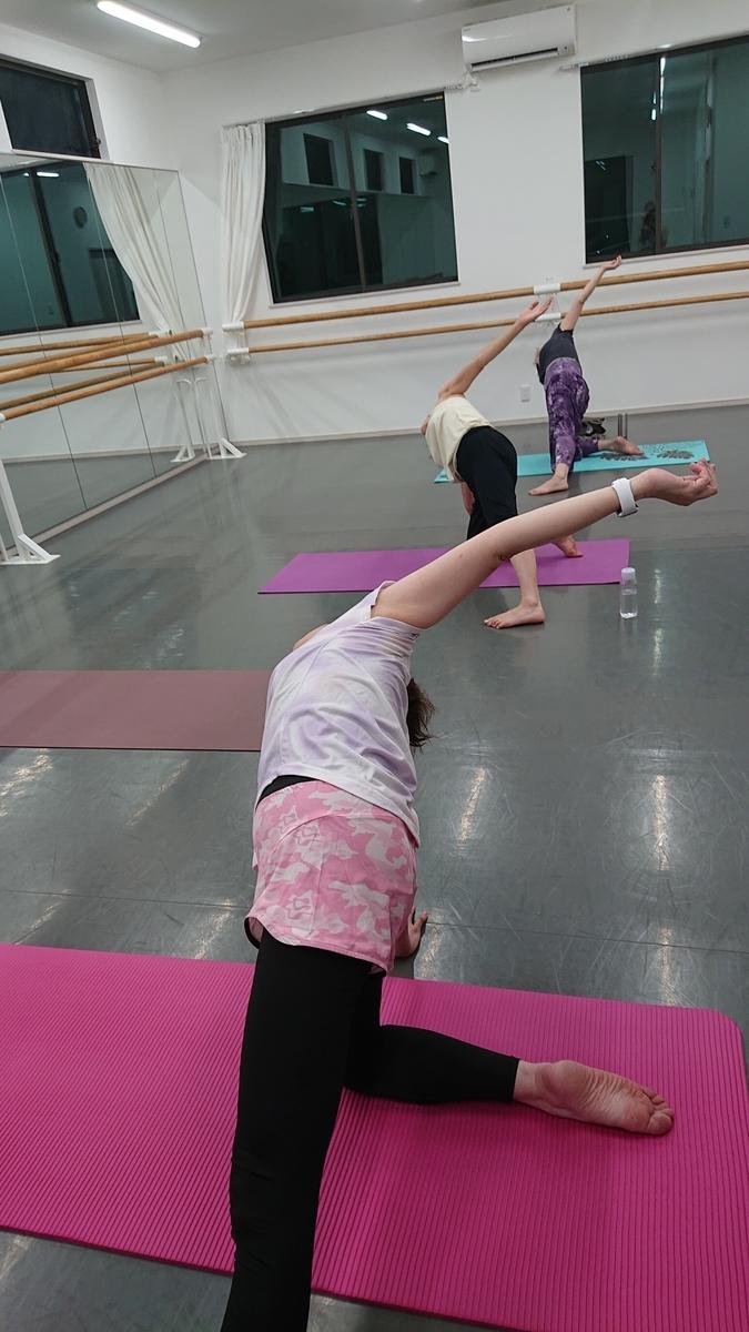 f:id:yoga-keiluna:20200801082953j:plain