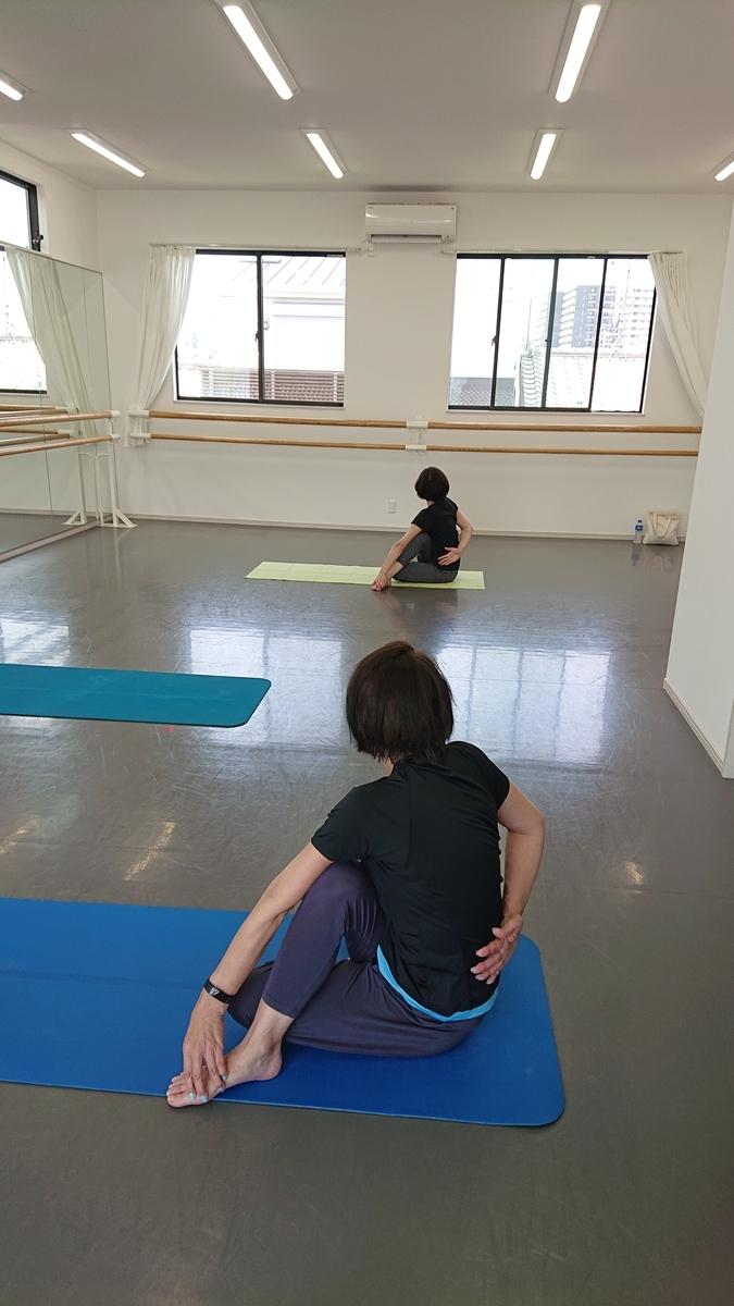 f:id:yoga-keiluna:20200806223335j:plain