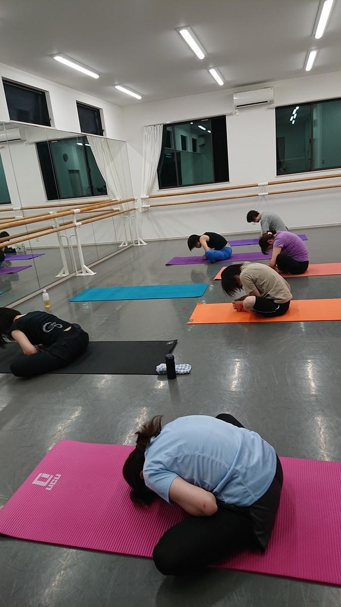 f:id:yoga-keiluna:20200806223353j:plain