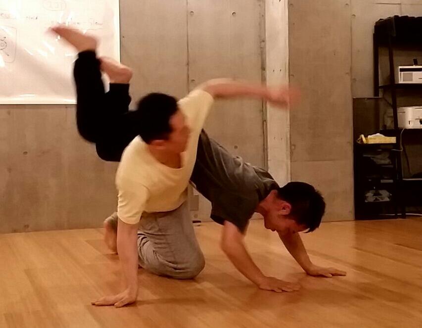 f:id:yoga-nagi:20160603215650j:plain