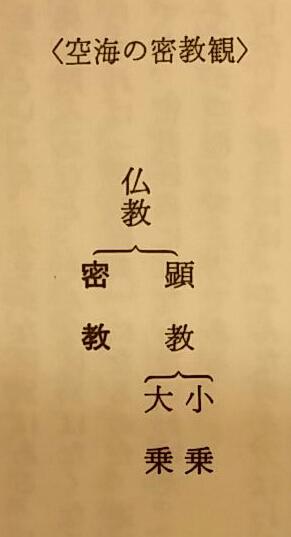 f:id:yoga-nagi:20160820175635j:plain
