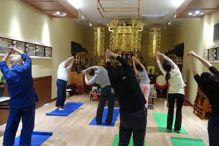f:id:yoga-nagi:20170226165323j:plain
