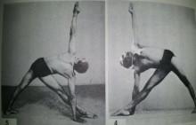 f:id:yoga-nagi:20180522122543j:plain