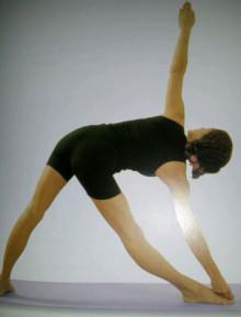 f:id:yoga-nagi:20180522122746j:plain