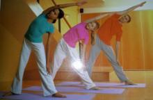 f:id:yoga-nagi:20180522123321j:plain