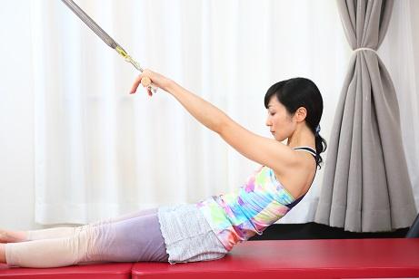f:id:yoga-nagi:20180601205520j:plain