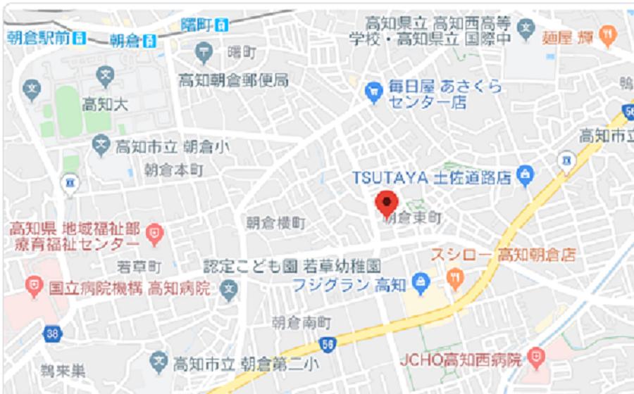 f:id:yoga_kochi:20191218151138p:plain