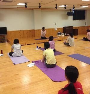 f:id:yoga_kochi:20191224105736j:plain