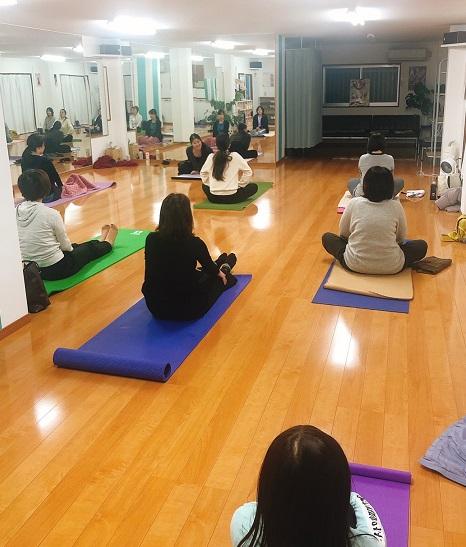 f:id:yoga_kochi:20200208085456j:plain