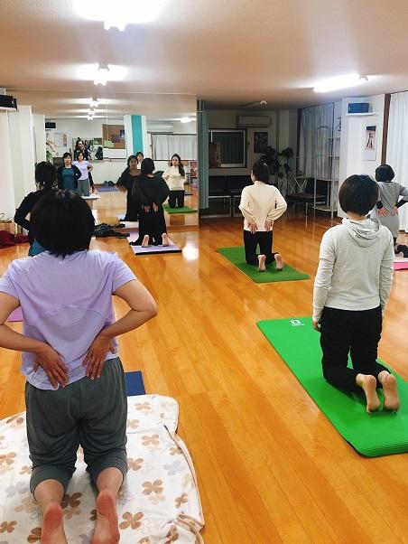 f:id:yoga_kochi:20200208195905j:plain