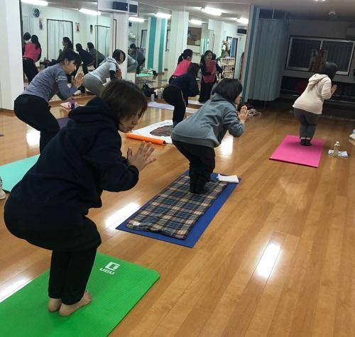 f:id:yoga_kochi:20200221084815j:plain