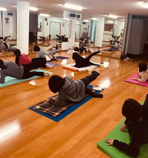 f:id:yoga_kochi:20200324213612j:plain