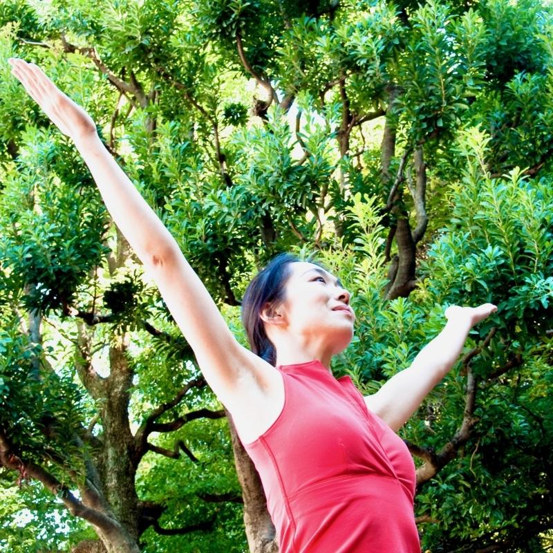 f:id:yoga_opera_musical_tamaki:20101112203036j:image:w200