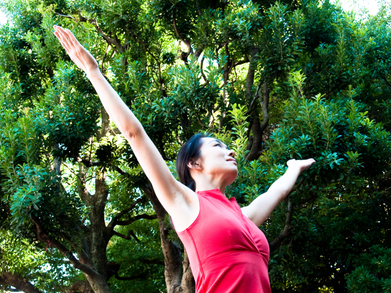 f:id:yoga_opera_musical_tamaki:20120312131257j:image:w400